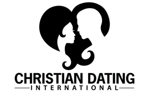 christiandatinginternational.com